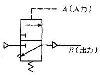 ブースタ回路の参考図
