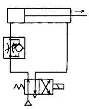 メータイン回路の参考図
