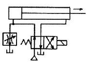 ブリードオフ回路の参考図